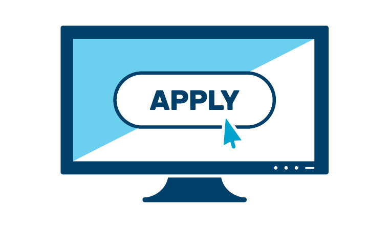Hostel Application Has Opened: How To Register, Possible Issues, Challenges and Troubleshooting