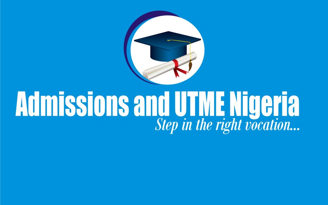How to Gain Admission into the Niger Delta University