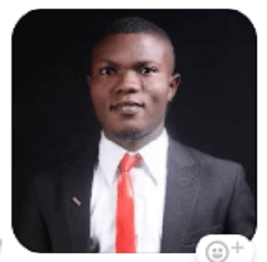 The Dying Value of Education/Professionalism in Contemporary Nigeria