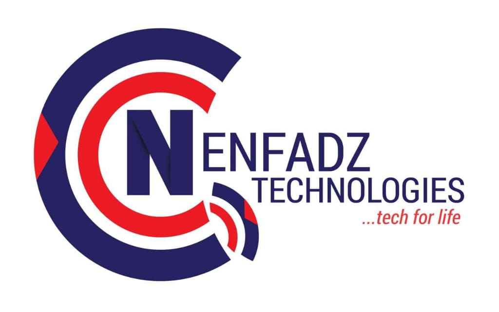 Nenfadz Technologies