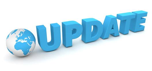Updates on 2019/2020 Niger Delta University Post UTME Screening/Examination Exercise