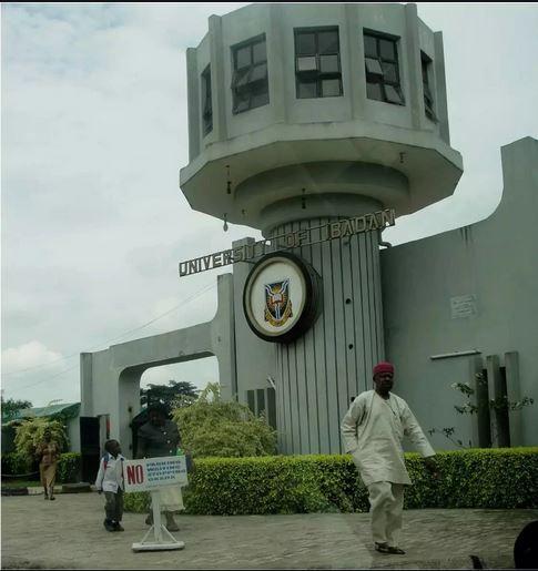 University of Ibadan (UI) 2020/2021 Cut-off Marks