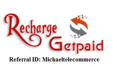 Referral ID for Recharge and Get Paid RAGP: How to Get It