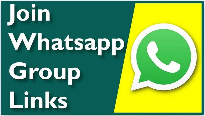 NDU 2021/2022 Post UTME WhatsApp Group Link