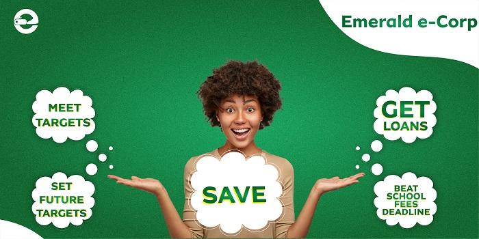 How to Get Emerald Students MPCS School Fees Loans