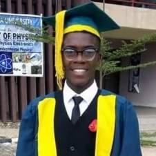 Prince Igbongidi