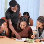 2020/2021 SALES OF UNILAG DIRECT ENTRY PART TIME/ DLI/WEEKEND FORM IS FINALLY OUT
