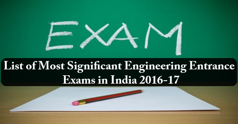 Image result for engineering exams