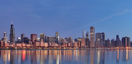 Chicago GMAT Course