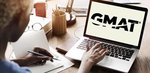 Free GMAT Practice Test