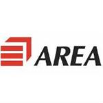 logo area