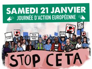 Stop CETA 21 01 2017