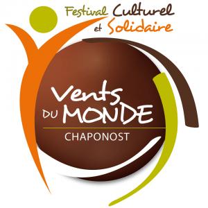 festival vents du monde