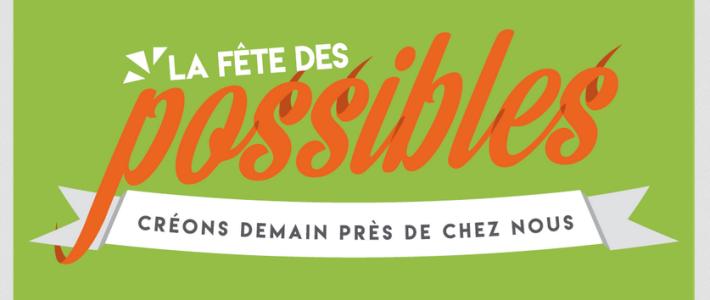Journée portes-ouvertes 23 septembre Lyon Ouest