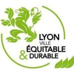 LVED logo