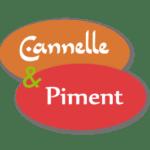 logo-cannelle-et-piment