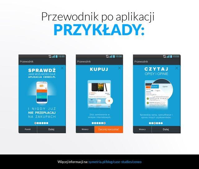 Ceneo_przewodnik