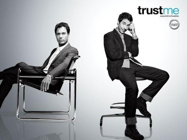 tv_trust_me07