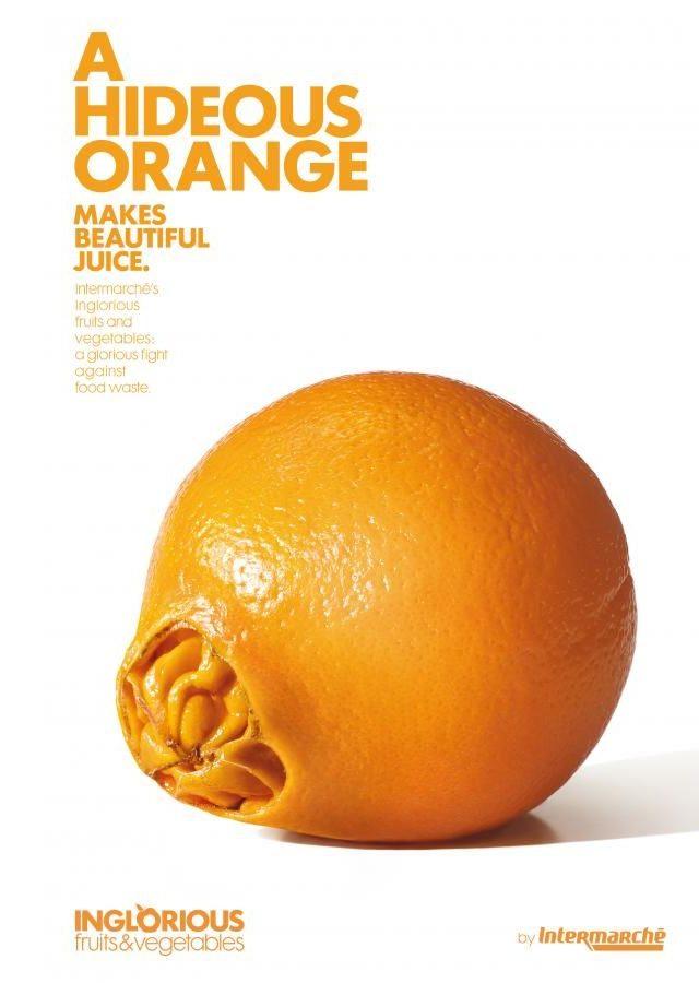 intermarche-a-hideous-orange-600-97712