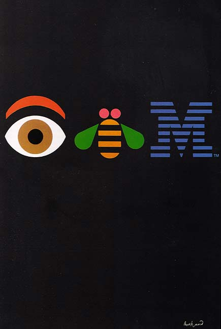 Eye-Bee-M-plakat