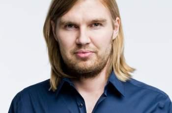 Michał Glapiński