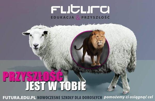 Futura.edu.pl