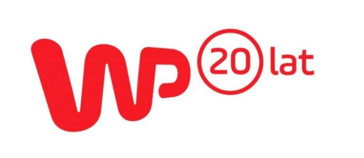 wp20 lat