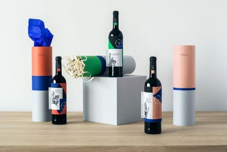 wino-03