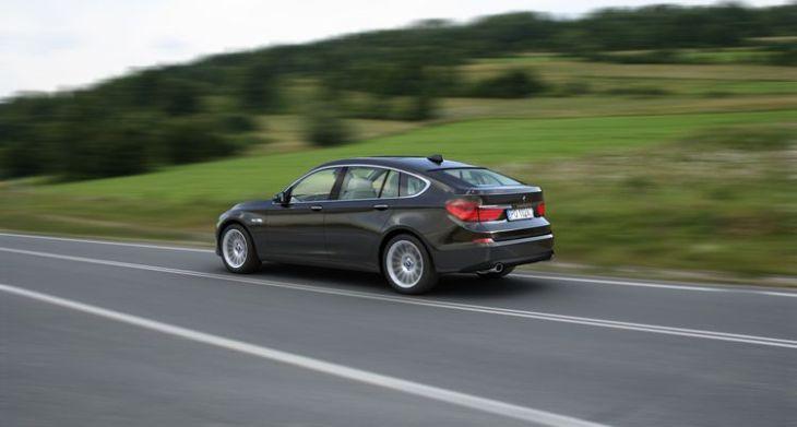 BMW-5gt_2