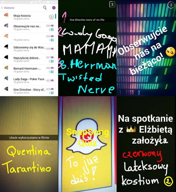 snapchat reklama2