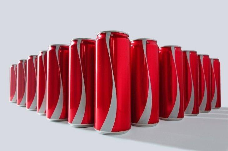 coke-no-label-01