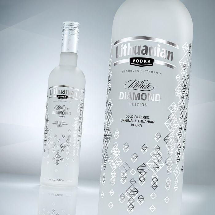 Lithuanian-Diamond4
