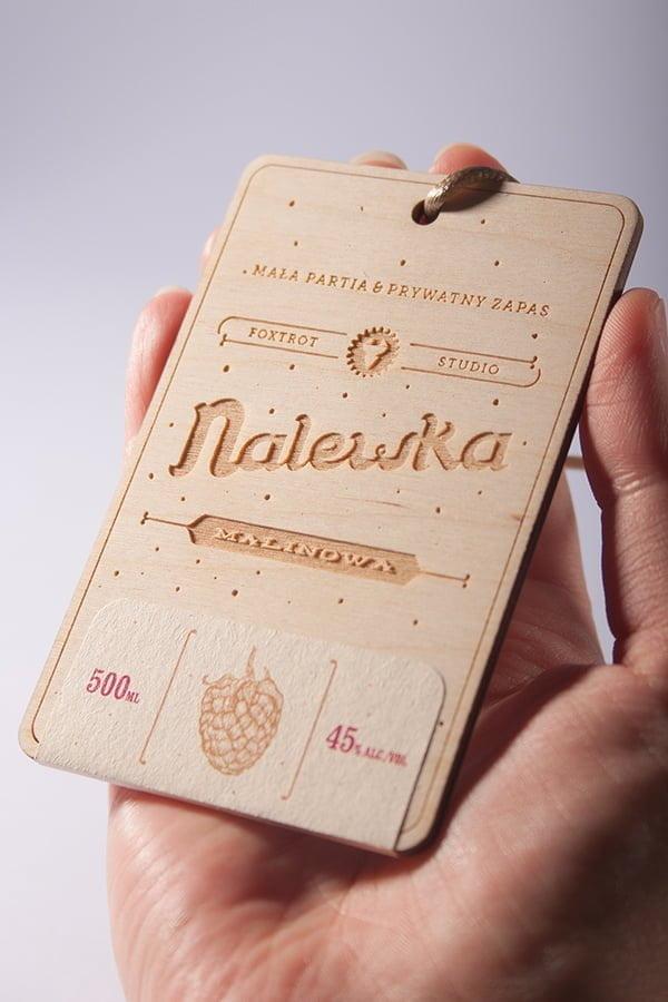 Nalewka