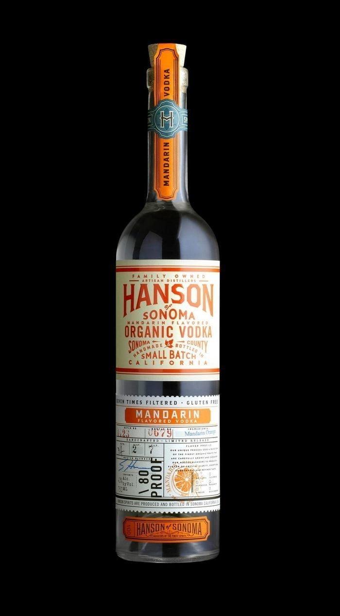 hanson of sonoma-wodka-2