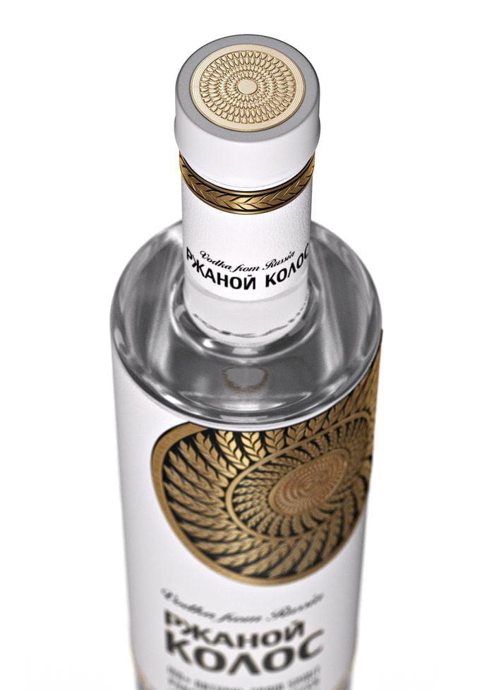 rye-wodka3