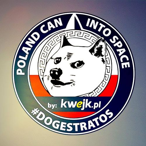 poland-can-into-space-doge