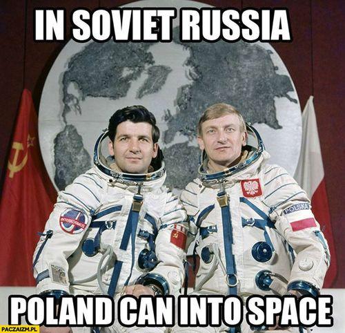 hermaszewski-polsa-poland can into space