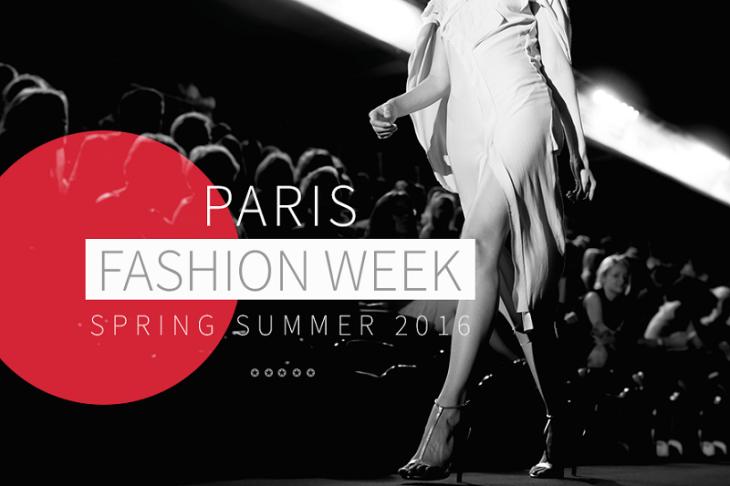 paris_fashion_week-kopia