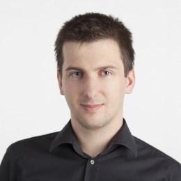 Krzysztof Marzec Deva group