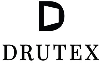 nowe-logo-drutexu-rebranding-wersja-pionowa