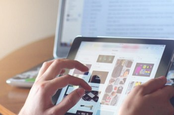 aplikacje e-commerce