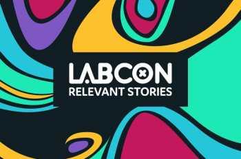 Labcon