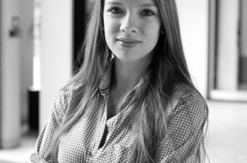 Paulina Sobolewska Up&More