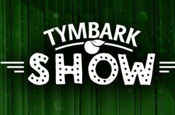 tymbark show