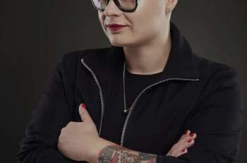 Magdalena Czmuda
