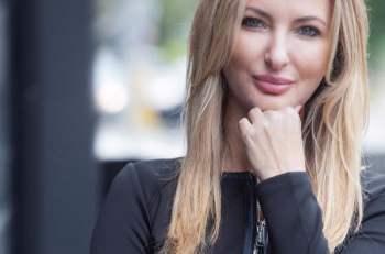 Ewa Kumorek-Fedor