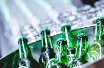 zakaz reklamy piwa