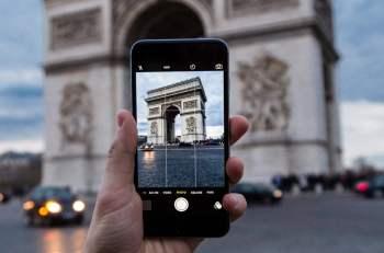 ranking blogów podróżniczych, najlepsze blogi podróżnicze