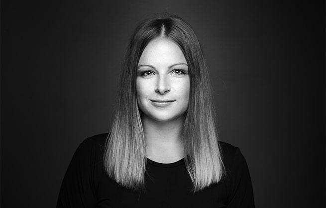 Anita Brzozowska