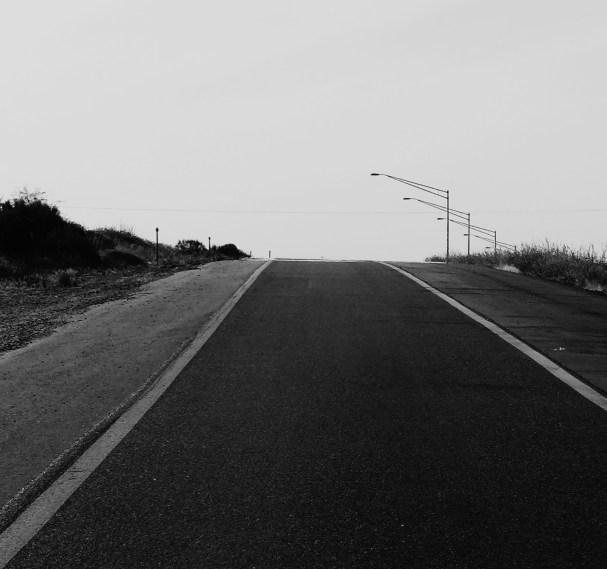 b_about roads.jpg